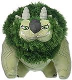 Funko Plush Troll Hunters - Argh Plush