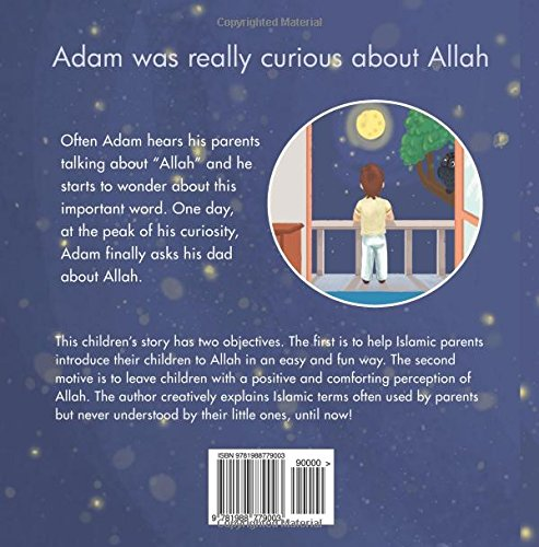 ButWho-is-Allah-Islamic-books-for-kids