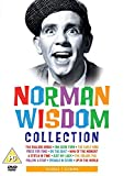 Norman Wisdom Collection [Import anglais]