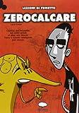 Zerocalcare (Lezioni di fumetto)