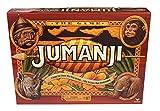 CARDINAL GAMES- jumanji, Multicolore, 6040889