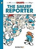 The Smurfs #24: (Smurfs Graphic Novels)