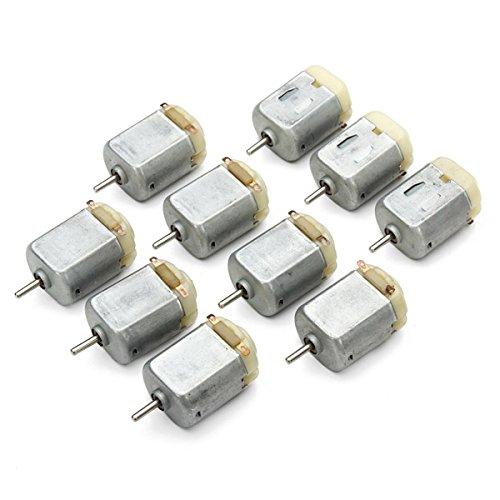Materiale: ABS resistente all'impatto Hardware: acciaio nichelato Molla: acciaio nichelato Rivetto: no Filo: 1007 # 26AWG Lunghezza di filo esposto: 150 x 3mm