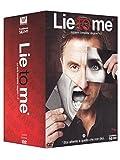 Lie To Me Stg.1-3 (Box Dvd 14)