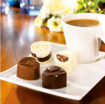 Dr-Oetker-Silikon-Schokoladenform-Se-Herzen-Silikon-Eiswrfelform-Silikonform-Pralinen-Schokoladenform-Herz-Menge-1-Stck