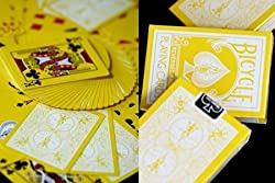 di The Yellow Deck  Acquista: EUR 16,44 6 nuovo e usatodaEUR 16,44