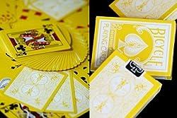 di The Yellow DeckAcquista: EUR 16,446 nuovo e usatodaEUR 16,44