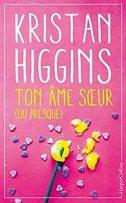 Ton âme soeur (ou presque) par Higgins