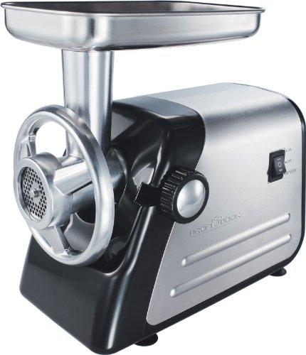 Proficook Picadora de Carne FW1003