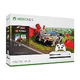 Microsoft Xbox One S 1TB - Forza Horizon 4 LEGO Speed Champions Bundle
