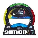 Hasbro Gaming - Juego en Familia Simon Air (Hasbro B6900EU4)