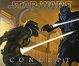 Start Wars Art. Concept (Star Wars)