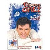 Thierry Gali chante Noël
