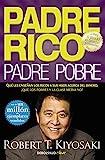 514OHEQW4IL. SL160  - Resumen de PADRE RICO PADRE POBRE de ROBERT KIYOSAKI