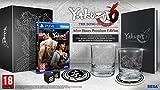 Yakuza 6 : The Song Of Life - Premium Edition