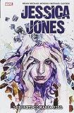 Jessica Jones: 2