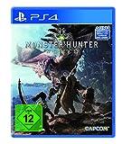 Monster Hunter: World - [PlayStation 4]