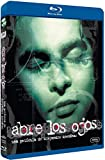 Abre Los Ojos Blu-Ray [Blu-ray]
