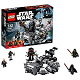 LEGO Star Wars - La Trasformazione di Darth Vader, 75183
