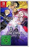Fire Emblem: Three Houses - [Nintendo Switch]