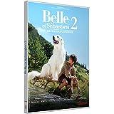 Belle et Sébastien, l'aventure continue