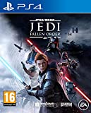 Jedi Star Wars: Ordre déchu ...
