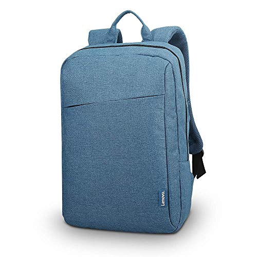 Lenovo B210 15.6-Inch Casual Backpack - Blue, GX40Q17226