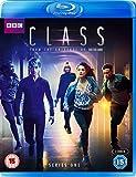 Class - Series 1 [Blu-ray]