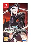 Shining Resonance Refrain: Draconic Launch Edition (Nintendo Switch)