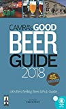 Good Beer Guide 2018 (Camra's Good Beer Guide) (English Edition)
