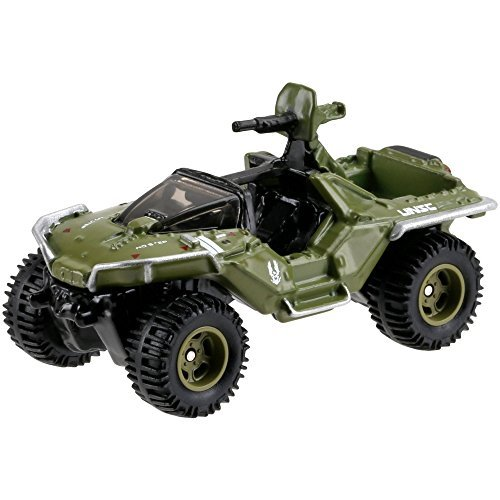 Hot Wheels Character Cars Minecraft Creeper Vehicle