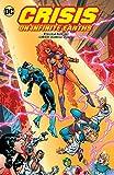 Crisis on Infinite Earths Companion Deluxe Vol. 2