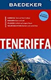 Baedeker Reiseführer Teneriffa: mit GROSSER REISEKARTE