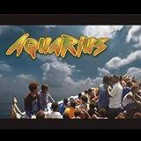 Aquarius [Explicit]