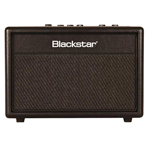 Blackstar IDCOREBEAM ID Core Beam 20-Watt Stereo Acoustic, Electric & Bass Guitar Amplifier