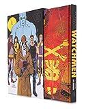 Watchmen (DC Modern Classics)