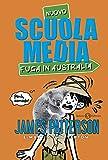 Scuola Media - Fuga in Australia