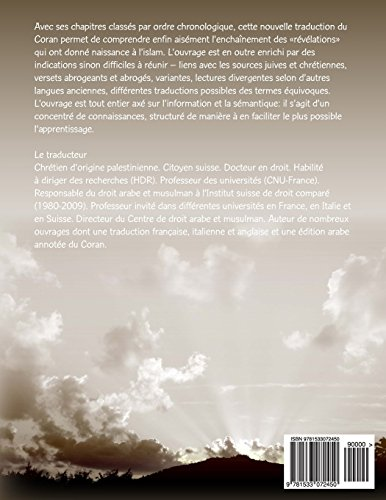 Le-Coran-texte-arabe-et-traduction-francaise-par-ordre-chronologique-selon-lAzhar-avec-renvoi-aux-variantes-aux-abrogations-et-aux-ecrits-juifs-et-chretiens