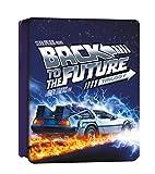 Ritorno Al Futuro-La Tril.Lim.Coll.Edit. (Box 4 Br)