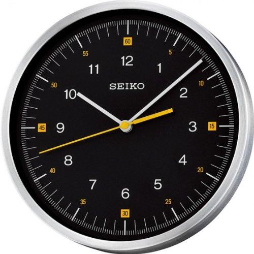 Seiko Clocks Orologio a Muro Piccoli Secondi