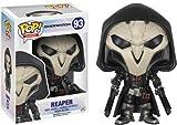 Funko - POP Games - Overwatch - Reaper