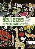 Bellezas de La Naturaleza (Ciencia)