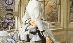 _ Sorelle: Racconti della serie: L'ora del tè (Racconti Oakmond Vol. 27) libri online gratis pdf