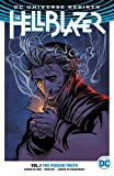 Hellblazer TP Vol 1 The Poison Truth (Rebirth)
