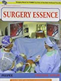 Surgery Essence