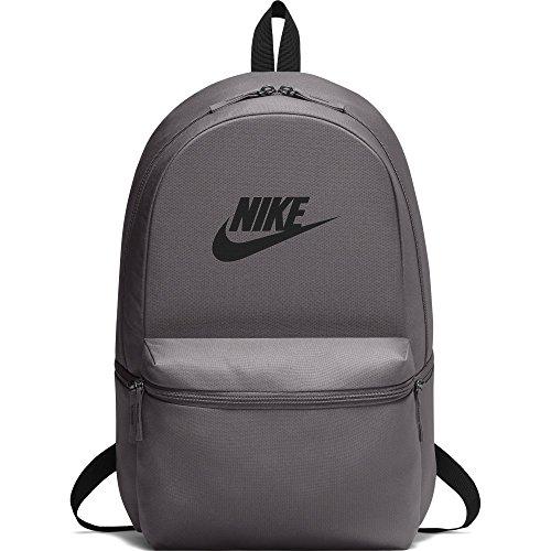 Nike Heritage Grey Backpack (BA5749-050)