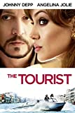 The Tourist [dt./OV]