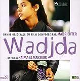 Wadjda (Original Soundtrack)