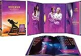 Bohemian Rhapsody Digibook (Br+Dv)