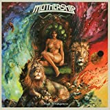 High Strangeness (Ltd) [Vinyl LP]